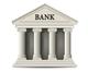 Bank / Biztositás