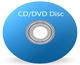 CD-DVD - lemezek