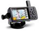 Navigációs eszköz,GPS