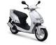 Kismotor, Moped